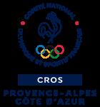 cros-sud-paca-logo