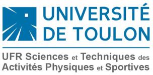 ufr-staps-toulon-logo