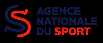 agence-nationale-du-sport_logo