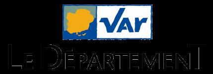 conseil_departemental_var_logo