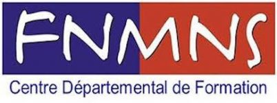 federation-nationale-metiers-natation-sports-fnmns-logo