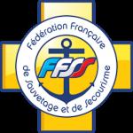 federation-francaise-sauvetage-secourisme-ffss-logo