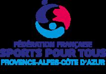 federation-francaise-sports-pour-tous-paca-logo