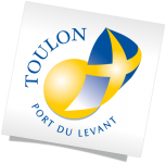 ville-toulon-logo