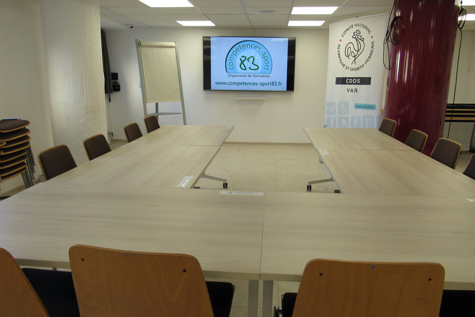 equipements_competences-sport83_salle_1